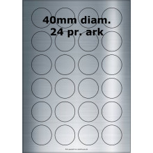 copy of 24ARSF3-25
