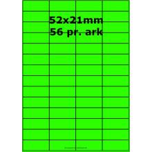 52A21H3-G