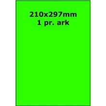210A297H3-G