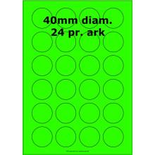 40ARH3-G