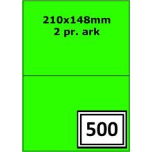 210A148H3D-G