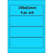copy of 64A34H3-B