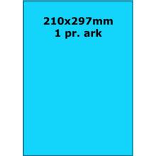 210A297H3-B