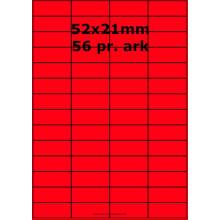 52A21H3-R