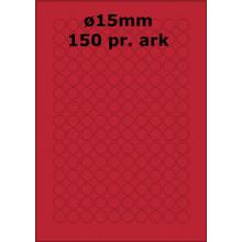 copy of 15ARH3-R