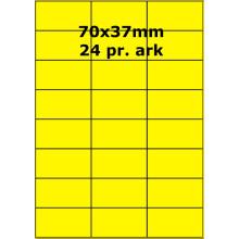 70A37H3-Y