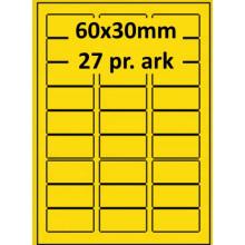 60A30W3-Y