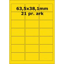 63A38W3-Y