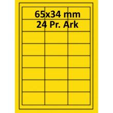 65A34W3-Y