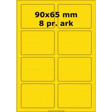 90A65W3-Y