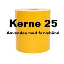 50RSYV3-25
