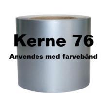 copy of 25RV3-76