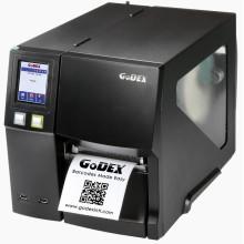 1 stk. ZX1200i Industri Printere