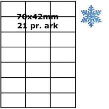 copy of 52A30PPTK3