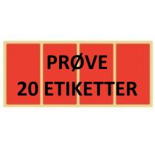 copy of DT3G-PRØVE