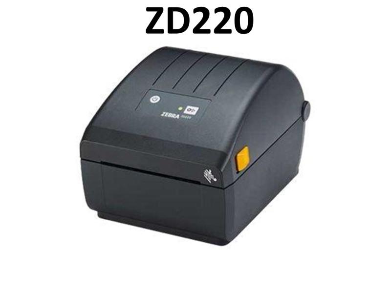 ZD22042-D