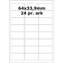 64A34H3-HA