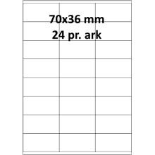 70A36H3-HA