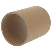 Papkerne 76,2 mm