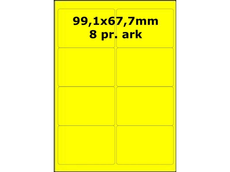 50 Ark D7165PY PolyFast