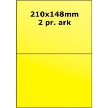 300 ark 739634.5067 PolyFast -Volume køb