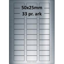 50A25SP3-25