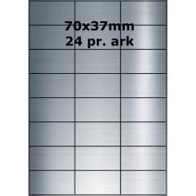 70A37SP3-25