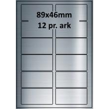 89A46SP1-S