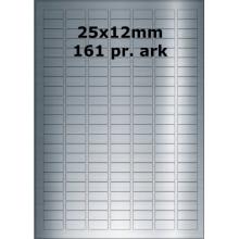 25 ark 25x12-7-SLS Safety Labels