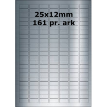 25 ark 25x12-7-SLS Safety Labels