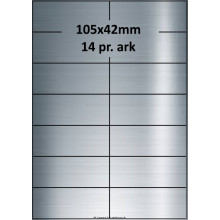 25 ark 105x42-2-SLS Safety Labels