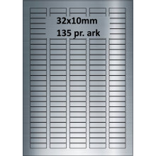 25 ark 32x10-5-SLS Safety Labels