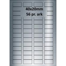 25 ark 40x20-4-SLS Safety Labels