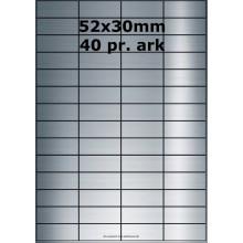25 ark 52x30-4-SLS Safety Labels