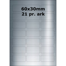 25 ark 60x30-3-SLS Safety Labels