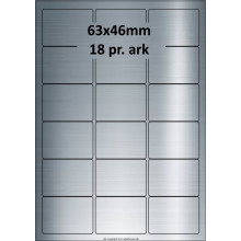 25 ark 63x46-3-SLS Safety Labels
