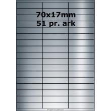 25 ark 70x17-3-SLS Safety Labels