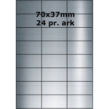 25 ark 70x37-3-SLS Safety Labels