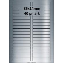 25 ark 85x14-2-SLS Safety Labels