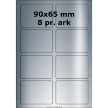 25 ark 90x65-2-SLS Safety Labels