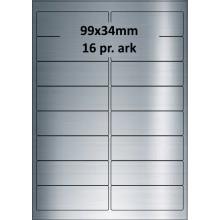 25 ark 99x34-2-16-SLS Safety Labels