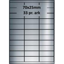 70A25SP3-25