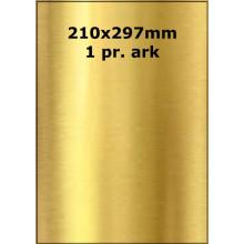 210A297PPGG