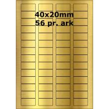 40A20PPGG3