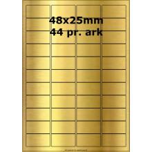 48A25PPGG3