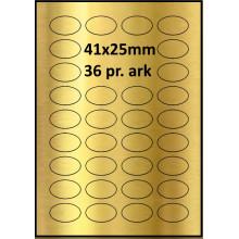 41A25PPGG3