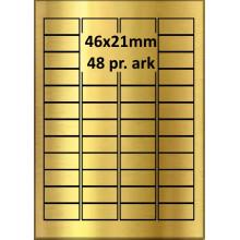 46A21PPGG3