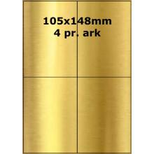 105A148PPGG3