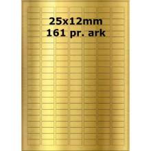 25A12PPGG3