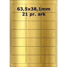 63A38PPGG3